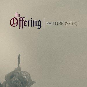 Failure (S.O.S)