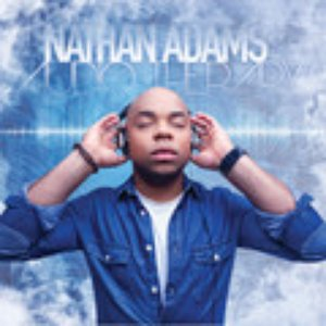 Avatar for Nathan Adams