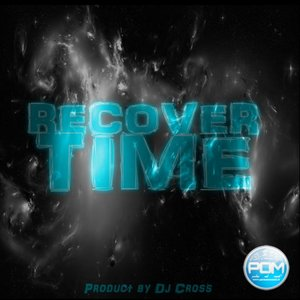 Recover Time (Instrumental)
