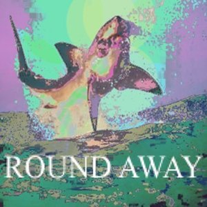 Avatar for Round Away