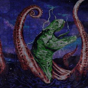 Avatar de Octobeast & Synthosaurus