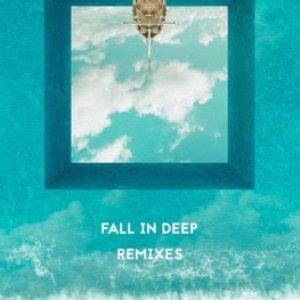 Fall in Deep (Remixes)