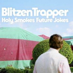 Holy Smokes Future Jokes
