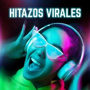 Hitazos Virales