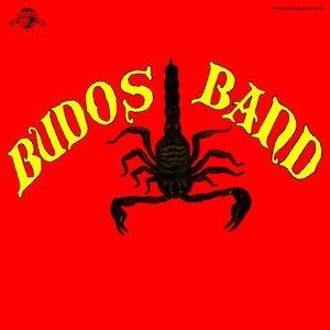 The Budos Band EP