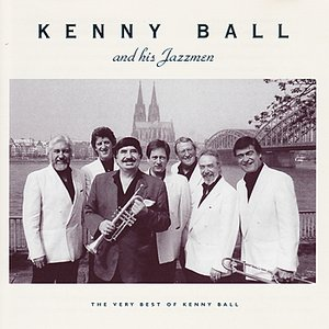 The Very Best of Kenny Ball