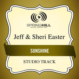 Sunshine (Studio Track)
