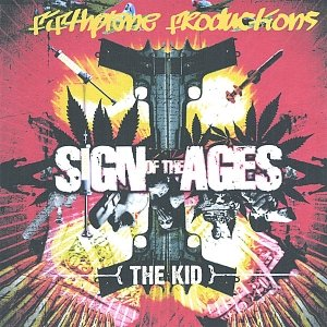 Sign Of The Ages