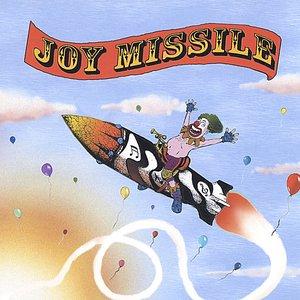 Joy Missile