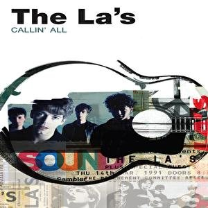 Callin' All