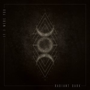 Radiant Dark