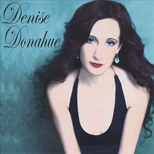 Avatar for Denise Donahue