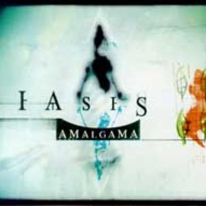 Avatar for IASIS