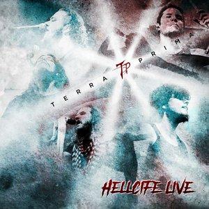 Hellcife Live