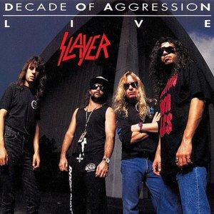 Decade Of Aggression