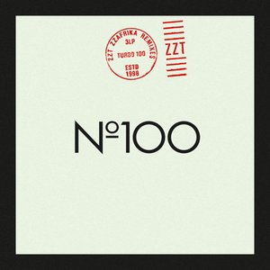 ZZafrika Remixes
