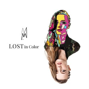 Lost in Color