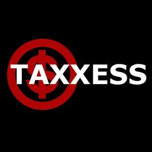 Avatar for taxxess