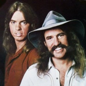 Avatar for Bellamy Brothers