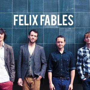 Avatar for Felix Fables