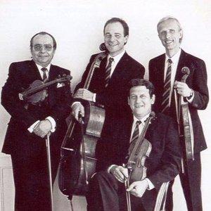 Аватар для Kontra Quartet