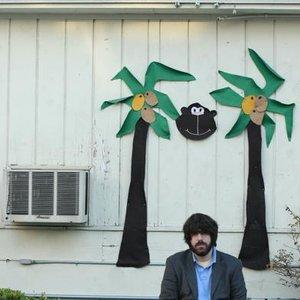 Avatar di LA Beard Club