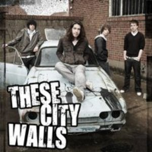 Avatar de These City Walls