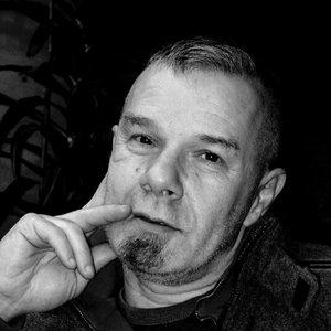 Avatar for Tibor Szemző