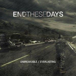 Unbreakable/Everlasting - Single
