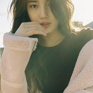 Avatar for 수지 (Suzy)