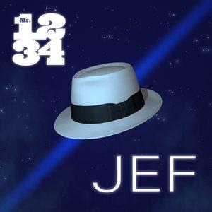 Image for 'Jef-Single'
