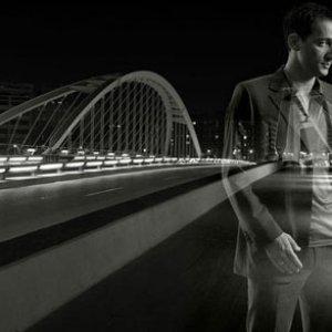 Аватар для Paul Van Dyk feat. Johnny McDaid