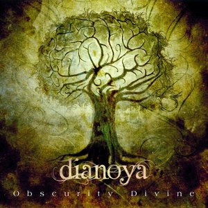 Obscurity Divine
