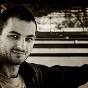 Avatar for Miroslav Vrlik