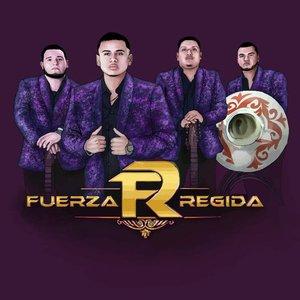 Avatar for Fuerza Regida