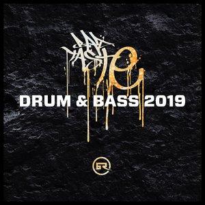 Bad Taste Drum & Bass 2019