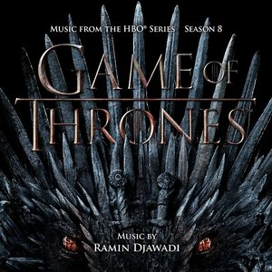 Game of Thrones (Music From the HBO Series) Season 8