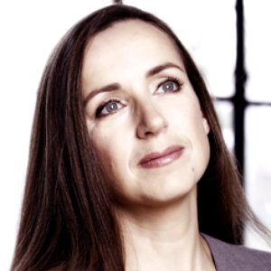 Avatar for Geneviève Soly