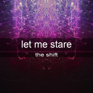 Avatar for let me stare