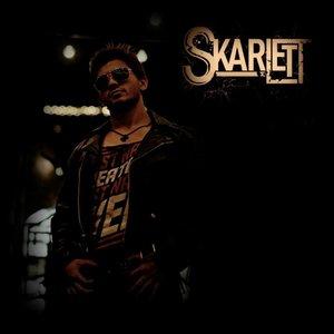 Аватар для Skarlett