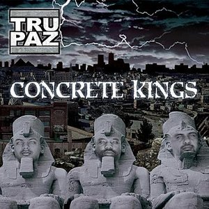Concrete Kings