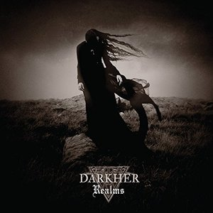 Realms (Deluxe Edition)
