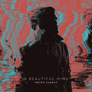 A Beautiful Mind LP