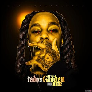 The Gloden One