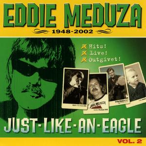 Meduza 1948-2002