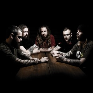 'In Flames'の画像