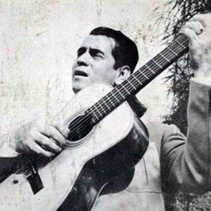 Avatar de José Macias