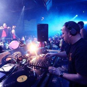 Avatar for DJ Mary