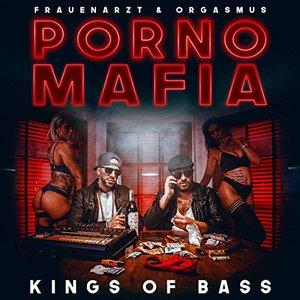 Kings of Bass