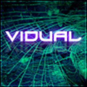 Avatar for Vidual